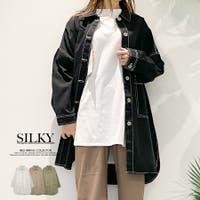 Silky(シルキー)のトップス/シャツ