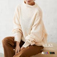 Silky(シルキー) | HC000004288