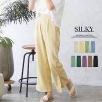 Silky | HC000006365