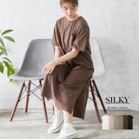 Silky | HC000005900