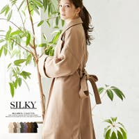 Silky(シルキー) | HC000005997