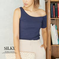 Silky(シルキー) | HC000005915