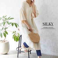 Silky | HC000006502