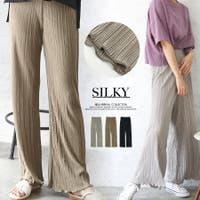 Silky | HC000006226