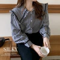 Silky | HC000006445