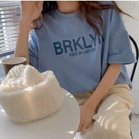 Silky | HC000006586