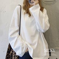 Silky | HC000007057