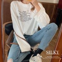 Silky(シルキー)のルームウェア・パジャマ/ルームウェア・部屋着