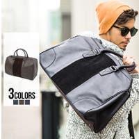 SILVER BULLET(シルバーバレット)のバッグ・鞄/ボストンバッグ