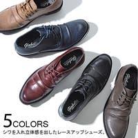 SILVER BULLET(シルバーバレット)のシューズ・靴/フラットシューズ