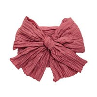 Dita(ディータ)の浴衣・着物/浴衣・着物の帯