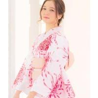 Dita(ディータ)の浴衣・着物/浴衣