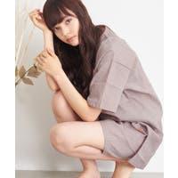 Dita(ディータ)の浴衣・着物/その他浴衣・着物