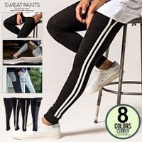 SILVER BULLET(シルバーバレット)のパンツ・ズボン/スウェットパンツ