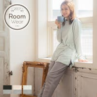Dita(ディータ)のルームウェア・パジャマ/部屋着