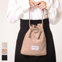 Dita(ディータ)のバッグ・鞄/ショルダーバッグ