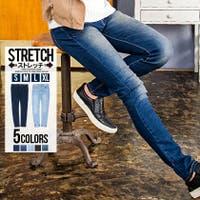 SILVER BULLET(シルバーバレット)のパンツ・ズボン/スキニーパンツ