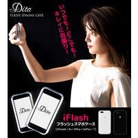 Dita(ディータ)の小物/スマートフォン・タブレット関連グッズ