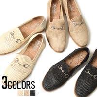 SILVER BULLET(シルバーバレット)のシューズ・靴/デッキシューズ