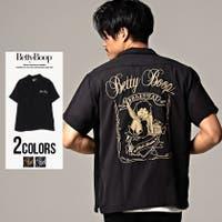 SILVER BULLET(シルバーバレット)のトップス/シャツ