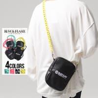 SILVER BULLET(シルバーバレット)のバッグ・鞄/ショルダーバッグ