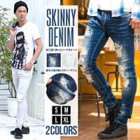 SILVER BULLET(シルバーバレット)のパンツ・ズボン/デニムパンツ・ジーンズ