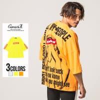 SILVER BULLET(シルバーバレット)のスーツ/ワイシャツ