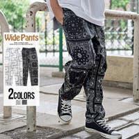 SILVER BULLET(シルバーバレット)のパンツ・ズボン/パンツ・ズボン全般