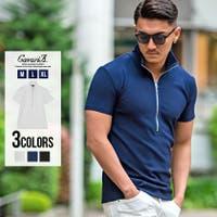 SILVER BULLET(シルバーバレット)のトップス/ポロシャツ