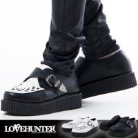 SILVER BULLET(シルバーバレット)のシューズ・靴/ショートブーツ