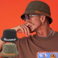 SILVER BULLET(シルバーバレット)の帽子/ハット