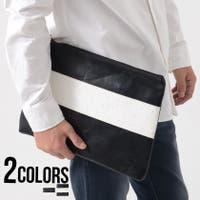 SILVER BULLET(シルバーバレット)のバッグ・鞄/クラッチバッグ