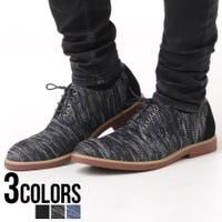SILVER BULLET(シルバーバレット)のシューズ・靴/ドレスシューズ