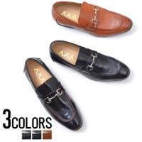 SILVER BULLET(シルバーバレット)のシューズ・靴/ローファー