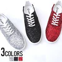 SILVER BULLET(シルバーバレット)のシューズ・靴/スニーカー