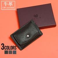 SILVER BULLET(シルバーバレット)の財布/コインケース・小銭入れ
