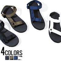 SILVER BULLET(シルバーバレット)のシューズ・靴/サンダル