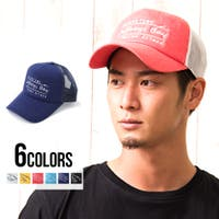 SILVER BULLET(シルバーバレット)の帽子/キャップ