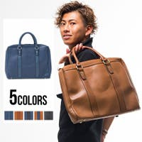 SILVER BULLET(シルバーバレット)のバッグ・鞄/ビジネスバッグ