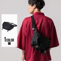 SILVER BULLET(シルバーバレット)のバッグ・鞄/ウエストポーチ・ボディバッグ