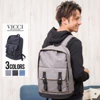 SILVER BULLET(シルバーバレット)のバッグ・鞄/リュック・バックパック