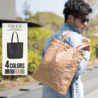 SILVER BULLET(シルバーバレット)のバッグ・鞄/トートバッグ