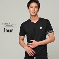 SILVER BULLET(シルバーバレット)のトップス/Tシャツ