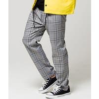 SILVER BULLET(シルバーバレット)のパンツ・ズボン/ワイドパンツ