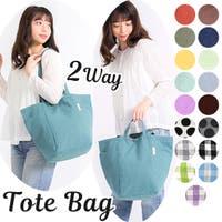 シメファブリック (シメファブリック)のバッグ・鞄/その他バッグ