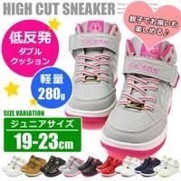 シメファブリック (シメファブリック)のシューズ・靴/スニーカー