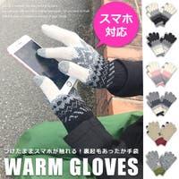 シメファブリック (シメファブリック)の小物/手袋