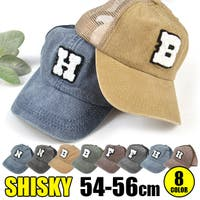 シメファブリック (シメファブリック)の帽子/キャップ