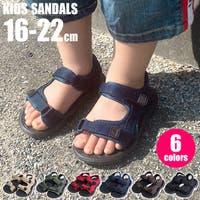 シメファブリック (シメファブリック)のシューズ・靴/サンダル