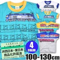 シメファブリック (シメファブリック)のトップス/Tシャツ